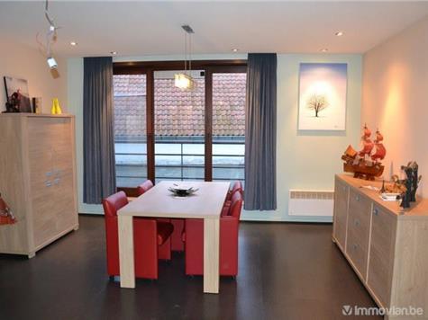 Appartement te koop in Koekelare (RWB88907) (RWB88907)