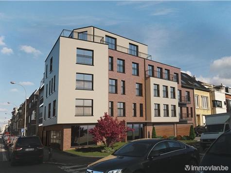 Appartement à vendre à Anderlecht (VAN68484)