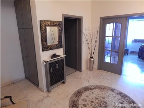 Appartement te koop in La Louvière (VWC91149)