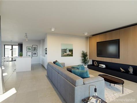Appartement à vendre à Lier (RAQ77494)