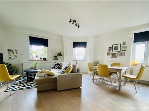 Appartement à louer à Namur (VWC95546)