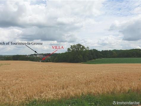 Villa for sale in Bierbeek (RWC11572)