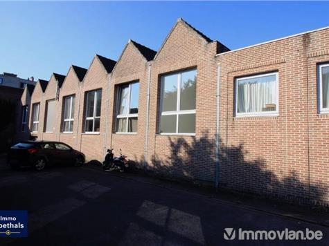 Appartement à vendre à Courtrai (RWB77495)
