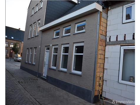 Maison à louer à Roesbrugge-Haringe (RAJ27879) (RAJ27879)