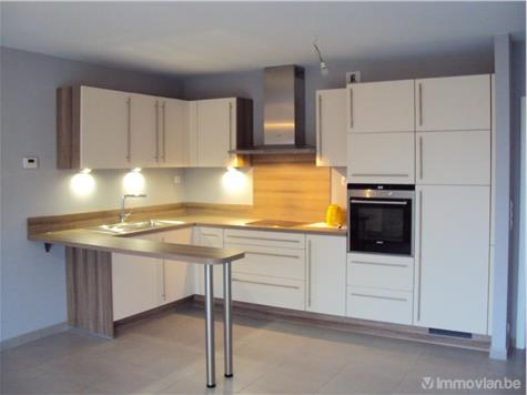 Flat - Apartment for rent in Jodoigne (VWC79076) (VWC79076)
