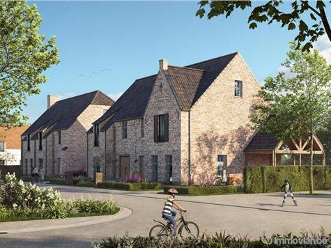 Residence for sale in Pepingen (RWC14814)