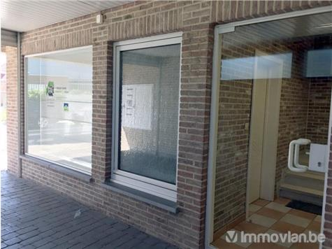 Office space for rent in Halle (RWB72905) (RWB72905)