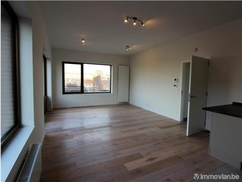 Appartement à louer à Wetteren (RAI69042)