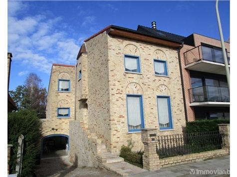 Maison à vendre à Ieper (RWC11723)