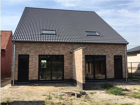 Maison à vendre à Stekene (RWB56697)
