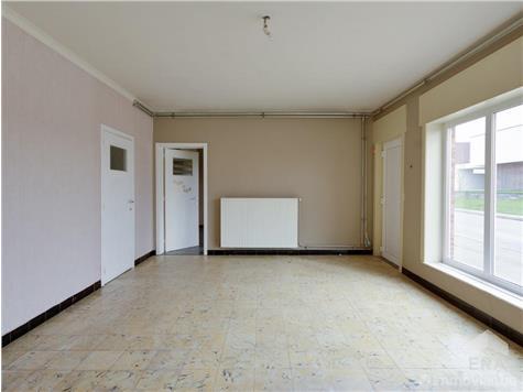 Residence for sale in Rummen (RAJ20572) (RAJ20572)