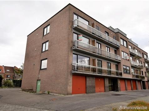 Appartement te huur in Assebroek (RWC11548)