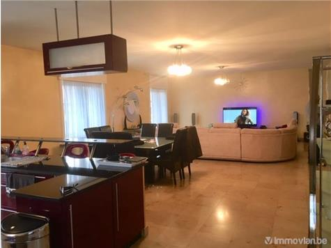 Flat - Apartment for sale in Menen (RAJ60396) (RAJ60396)