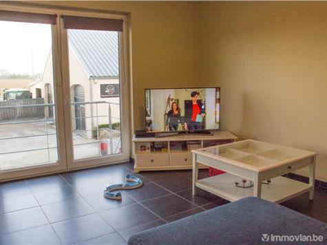 Appartement te koop in Walhain (VWC80753) (VWC80753)