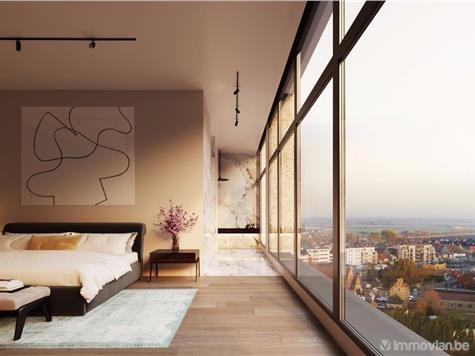 Appartement te koop in Veurne (RWB91847) (RWB91847)