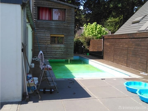 Maison à vendre à Zoersel (RWB91732) (RWB91732)