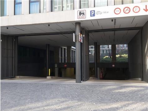 Parking te huur in Antwerpen (VWC87872)