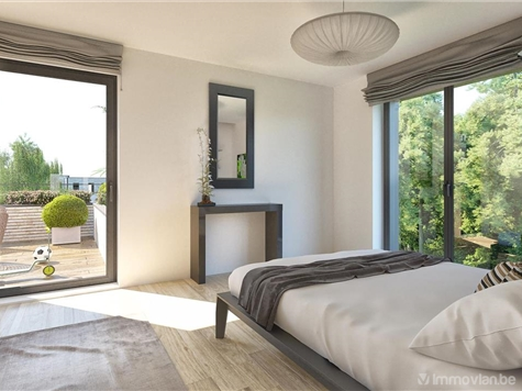 Flat - Apartment for sale in Ukkel (VAL83801)
