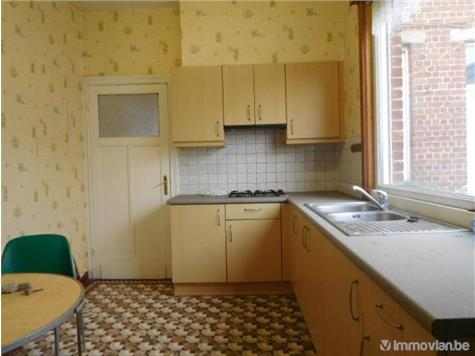 Residence for sale in Beveren-Aan-Den-Ijzer (RAJ26560) (RAJ26560)