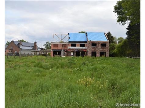 Huis te koop in Stekene (RWB86679) (RWB86679)