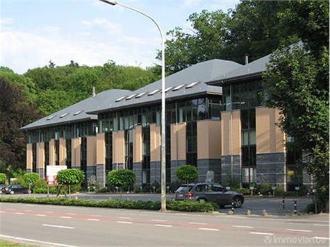 Office space for rent in Jambes (VWC93927)