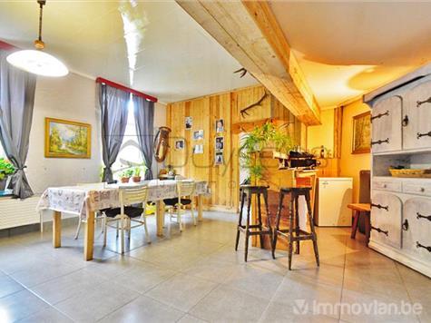 Huis te koop in Jemelle (VWC49770) (VWC49770)