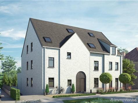 Duplex for sale in Pelt (RWC11598)