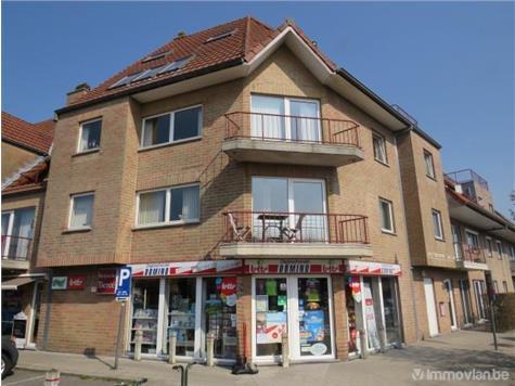 Fonds de commerce à vendre à Sijsele (RWB89360) (RWB89360)