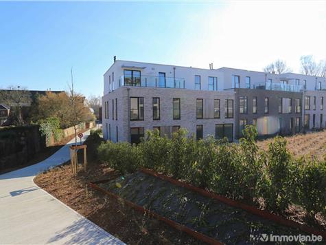 Flat - Apartment for sale in Lembeek (RWB19274) (RWB19274)