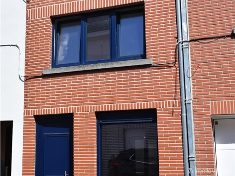 Residence for rent in Ninove (RWC15883)
