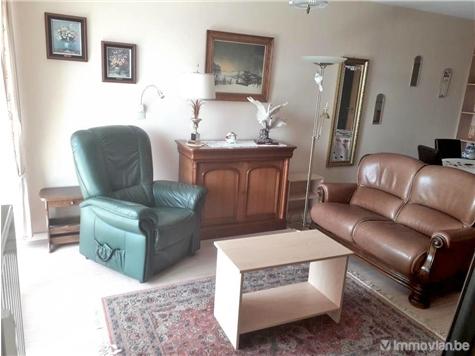 Appartement à louer à Gembloux (VWC90578)