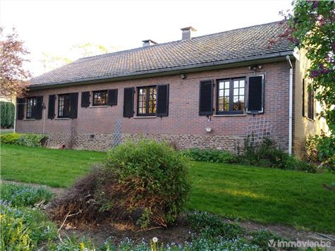 Residence for sale in Mortier (VWC79168) (VWC79168)