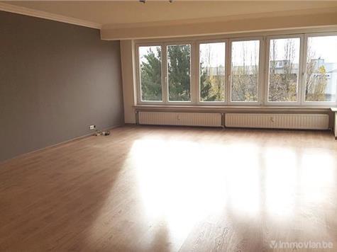 Flat for rent in Sint-Lambrechts-Woluwe (VWC47615) (VWC47615)