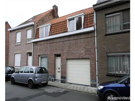 Maison à vendre à Marke (RAI92925)