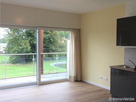 Appartement à louer à Les Bons Villers (VWC92418)