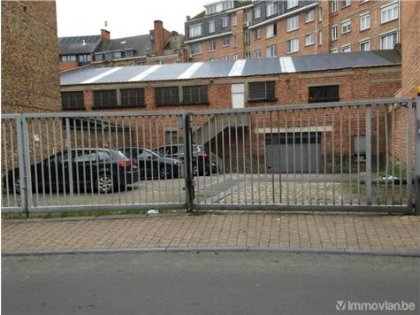 Parking te huur in Namen (VAE99213)