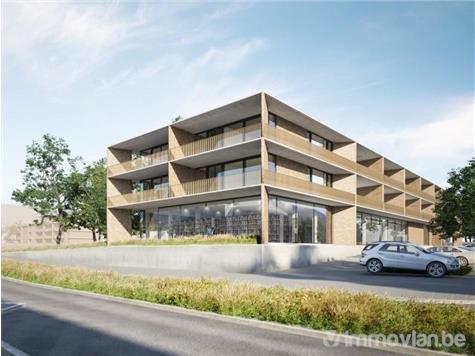 Flat - Apartment for sale in As (RAH77290) (RAH77290)