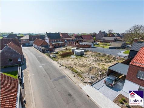 Residence for sale in Markegem (RAJ72284) (RAJ72284)