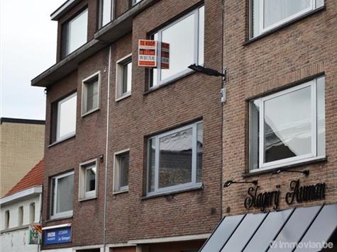 Appartement à vendre à Heusden (RWC11514)