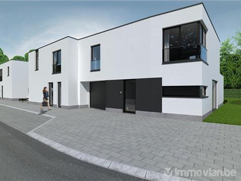 House for sale in Zingem (RWB59156)