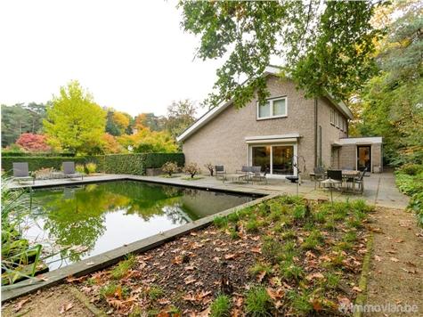 Villa for sale in Turnhout (RAP76364)