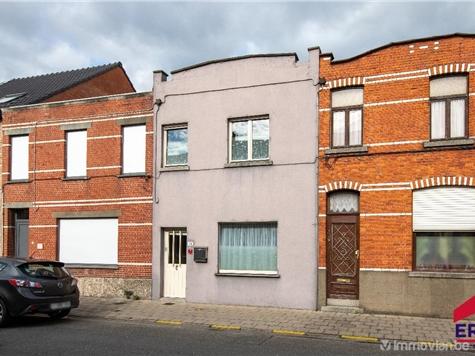 Huis te koop in Zelzate (RAP77450)