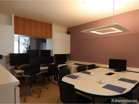Office space for rent in Loppem (RWB93662) (RWB93662)