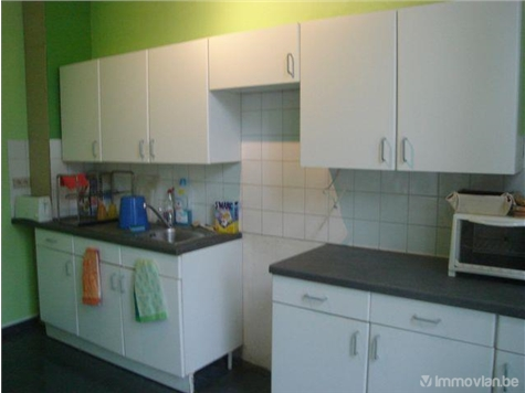 Flat - Apartment for rent in Marcinelle (VWC81695) (VWC81695)