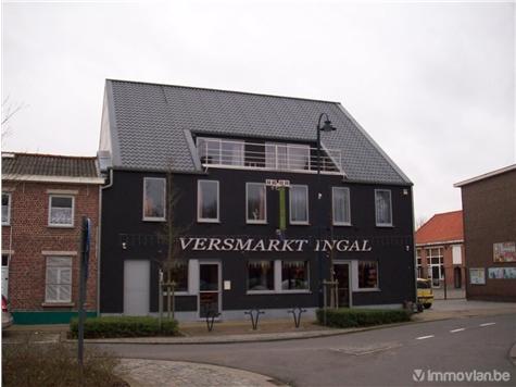Flat - Apartment for sale in Lebbeke (RWC08123)