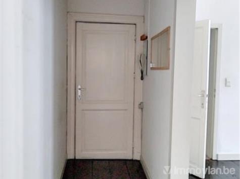 Appartement à louer à Liège (VWC67848)