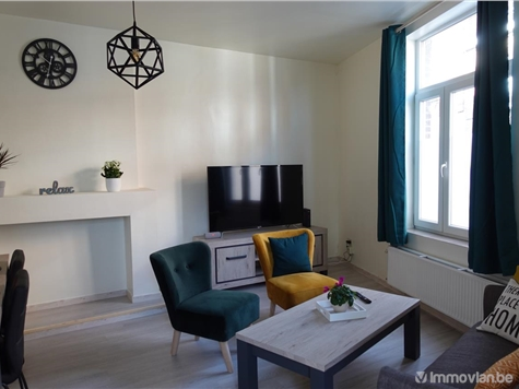 Residence to share in Montignies-sur-Sambre (VWC95526)