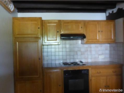 Huis te huur in Graty (VWC80842) (VWC80842)