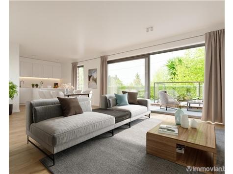 Appartement te koop in Diest (RAP62620)