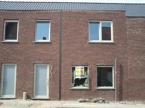 House for sale in Wijtschate (RWB63743)